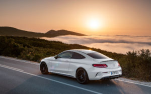 2017-Mercedes-Benz-C63-AMG-Coupe-V5-1920