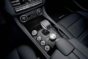 Mercedes_CLS_63_AMG_506